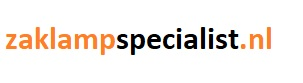 zaklampspecialist.nl