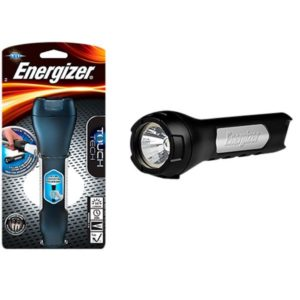 Energizer Touch Tech 2xAA