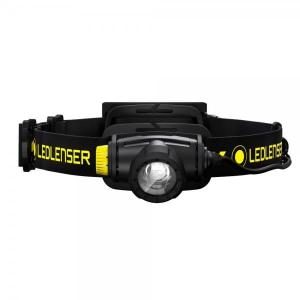 LedLenser H5